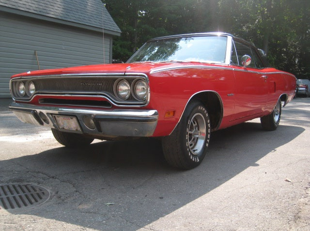 70-plymouth-convertible-15