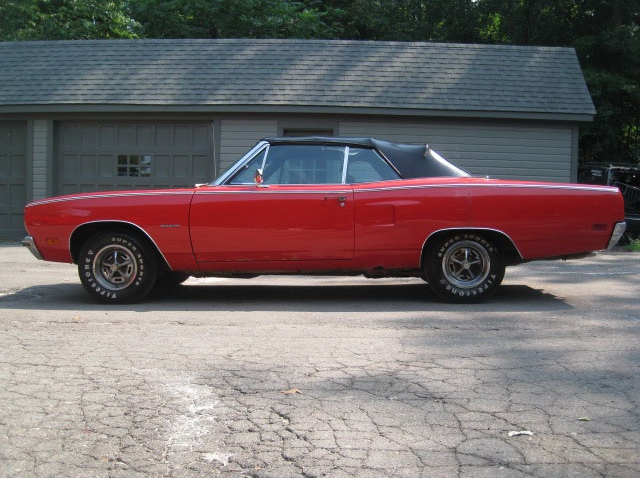 70-plymouth-convertible-16