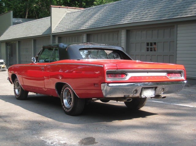 70-plymouth-convertible-17